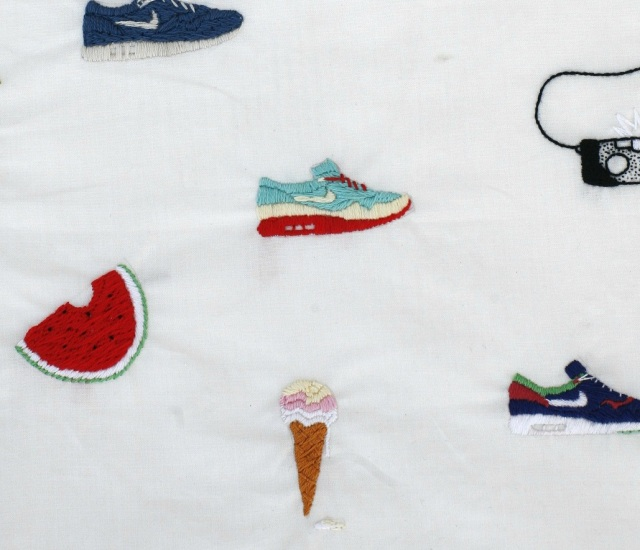 embroidery air max 2