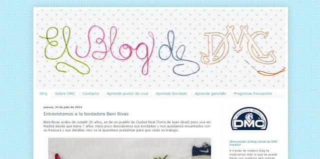 portada blog dmc